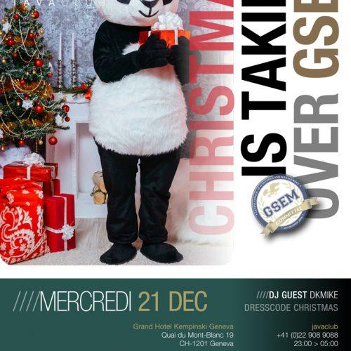 GSEM-Christmas-2016