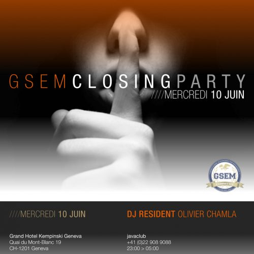 gsem-closing-2015