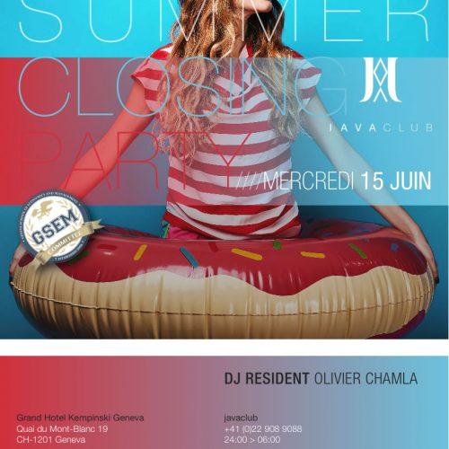 gsem-summer-16