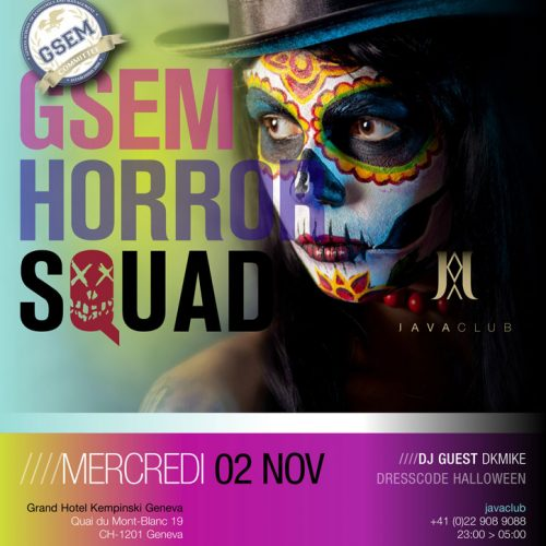 halloween-2016-GSEM