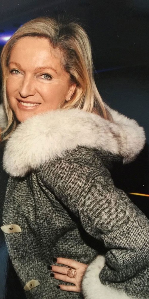 janine_dunand-dg