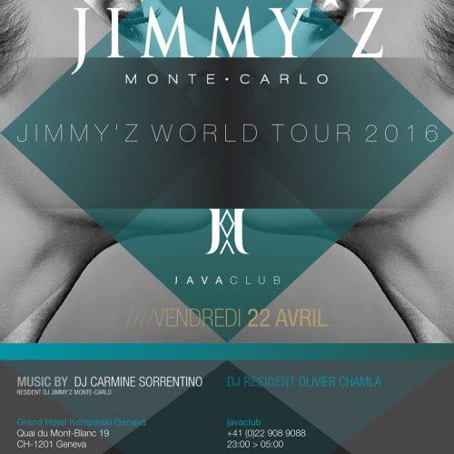 jimmyz-2016