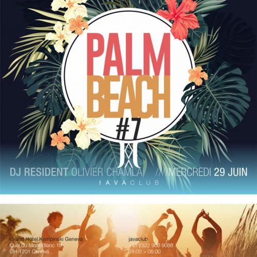 palm-2016