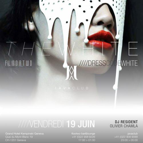 white-2015